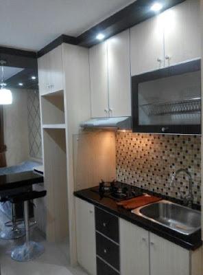 desain-interior-apartemen-glodok-2-bedroom