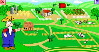 http://rived.mec.gov.br/atividades/matematica/fazenda/mat1_ativ1.swf
