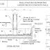 Tài liệu hướng dẫn bố trí cốt thép theo tiêu chuẩn eurocode