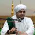 Biodata Biografi  Profile Habib Alwi Terbaru and Lengkap