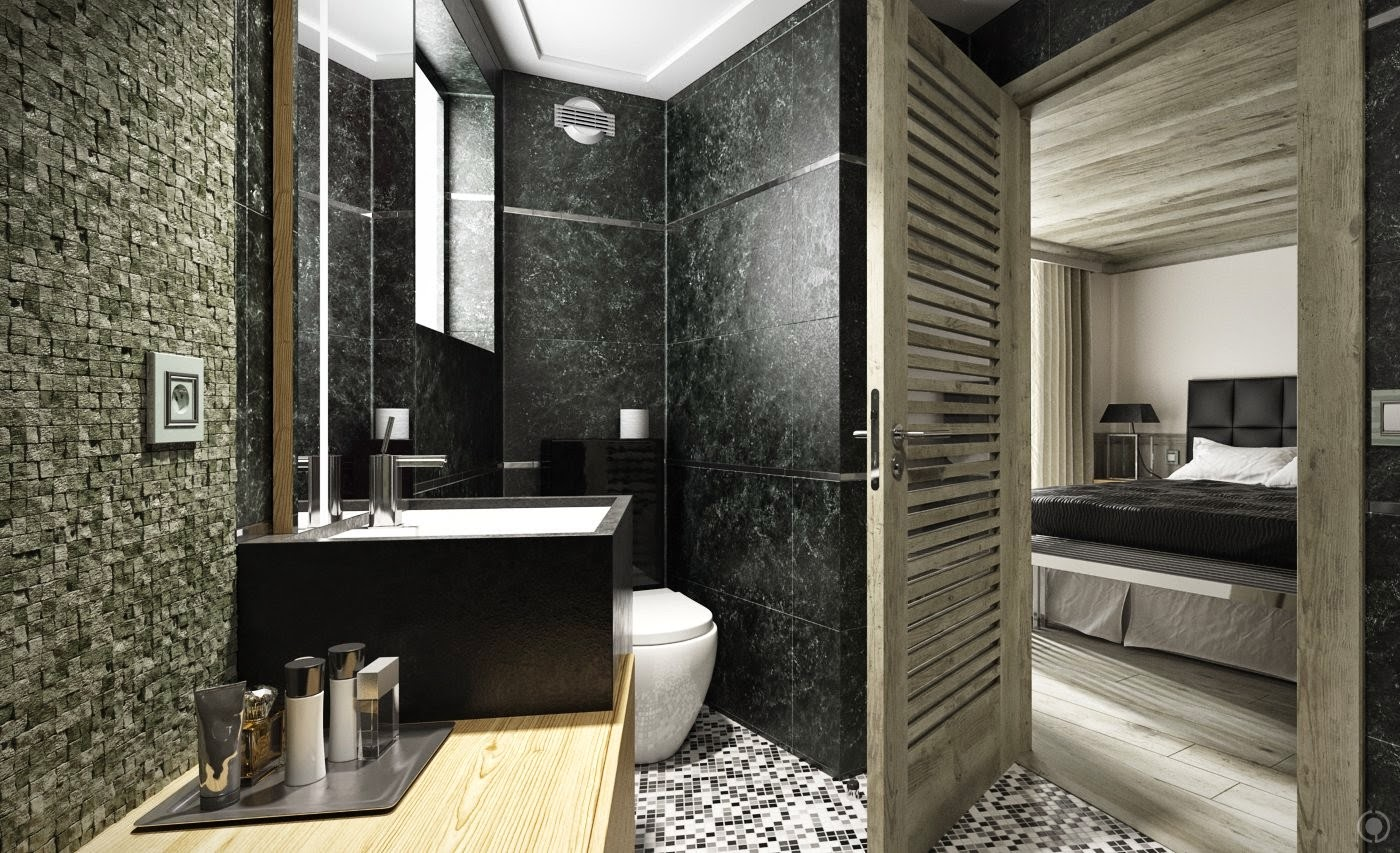 Evermotion archinteriors free download