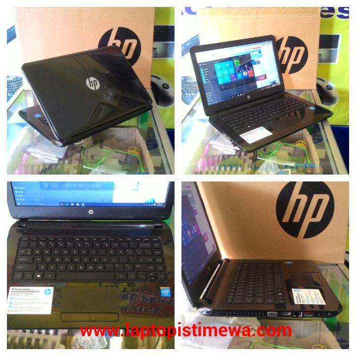 Laptop Hp 14 Intel Celeron Dual Core N2840 Hardisk 500gb Jual Beli Laptop Bekas Jogja Dibeli Laptop Segala Kondisi