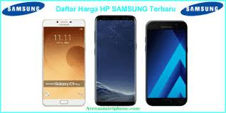 Daftar Harga Hp Samsung Galaxy J Pro Series Terbaru 2018