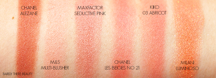 top-5-favourite-best-blushes-swatches