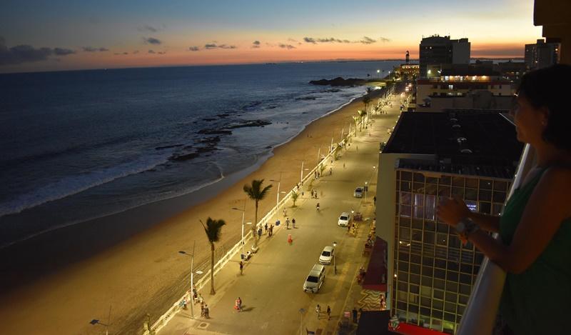 Onde se hospedar em Salvador, dicas de hotéis, pousadas e resorts