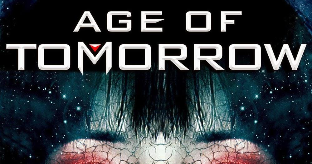 Age Of Tomorrow