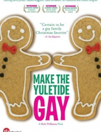 Make the Yuletide Gay   Bmovies