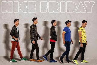 Download Chord Lagu & Kunci Gitar Nice Friday – Bukan Dewa (Ost.Roman Picisan)