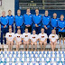 UB men's swimming and diving snap EMU's 71-meet winning streak