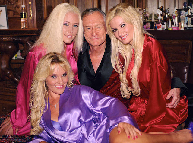 Playboy-founder,-Hugh-Hefner-dies-at-91