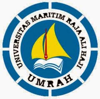 PENERIMAAN CALON MAHASISWA BARU (UMRAH) UNIVERSITAS MARITIM RAJA ALI HAJI TANJUNGPINANG