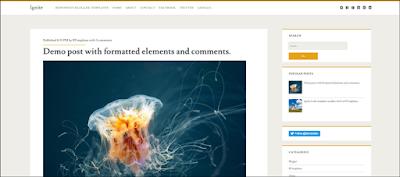 blogger-free-theme
