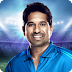 Sachin Saga Cricket Champions MOD APK Unlimited Money