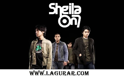 http://www.lagurar.com/2017/09/Download-lagu-sheila-on-7-mp3-mp4-terbaik-terlengkap-terhits-terbaru-full-album-rar.html