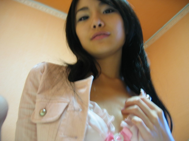 Video Hot Asian Teen 85