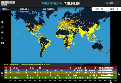 http://worldpopulationhistory.org/