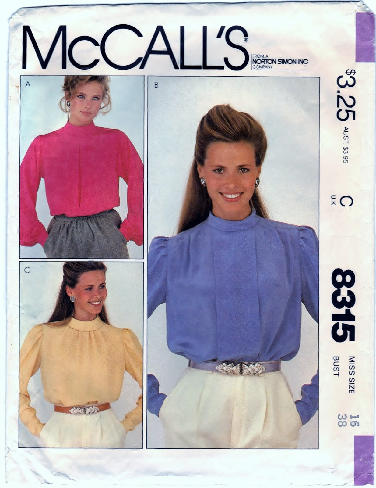 https://www.etsy.com/listing/221922796/vintage-mccalls-8315-sewing-craft