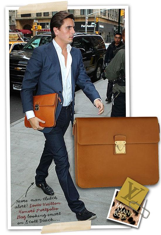 a43ae2a98b2 myMANybags: My MANy Bags News #351