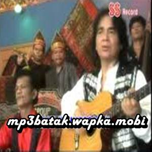 VG. Acoustic Natio - Mbiring Manggis (Full Album)