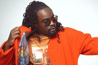 Download Wale the Weekend Remix