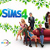 The Sims 4 Deluxe Edition v1.31.37.1020 + All DLCs & Add-ons Repack-FitGirl