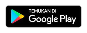 Safelink Blogger google play badge