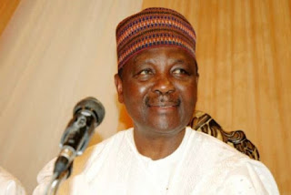 """General Yakubu Gowon: """"Why I Didn't Move Nigeria's Capital To Jos As Head Of State"""