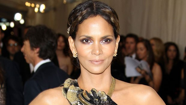 Halle Berry 'Loves' JAY-Z's Eric Benét DissTrack — His Cheating RuinedOur Marriage