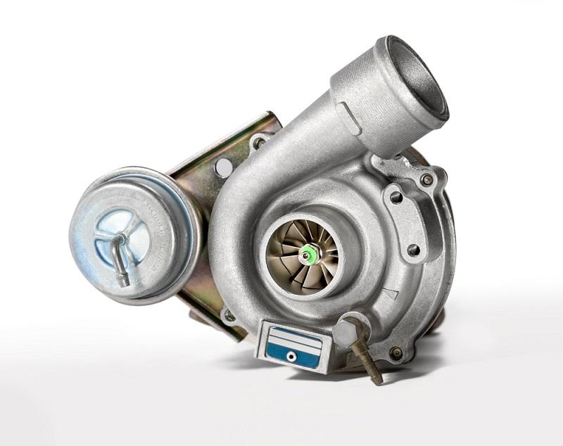 turbo-upgrades