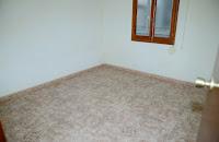 piso en venta calle san felipe almazora dormitorio1