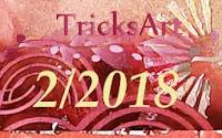 http://tricksartist.blogspot.com/2018/02/wyzwaniechallenge-22018.html