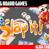 Slap It! Review