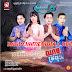[Album] MIX Production CD Vol 02 | Khmer New Year 2018