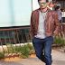 Spotted: Tahir Raj Bhasin in Alberto Torresi Shoes