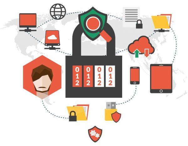 daftar vpn SpyOff VPN gratis, vpn gratis SpyOff VPN