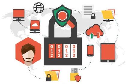 Review SpyOff, VPN Tercepat dengan Alamat IP Terbanyak