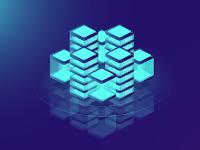 Tutorial Cara install VirtualBox 6.0 di Windows Full Version