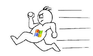 Navega mas rápido en Internet con Windows XP