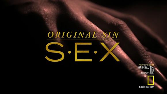 Sin Of Sex 120