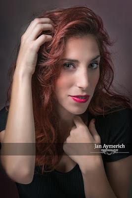 fotografo retratos estudio barcelona