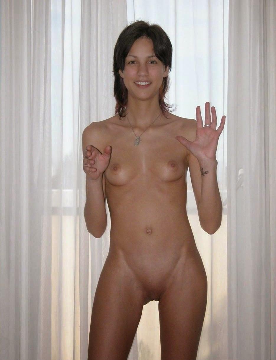 guess my tits nude jpg 1500x1000