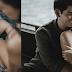 LOOK: Sarah Lahbati And Richard Gutierrez's Wet, Steamy Prenup Photos