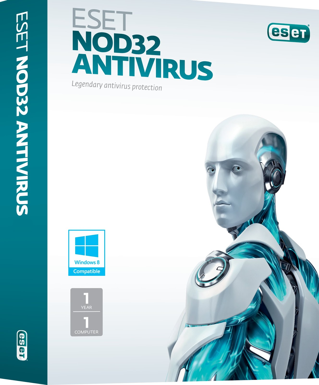 Darkonner Android: Descargar ESET NOD32 Antivirus Gratis ...