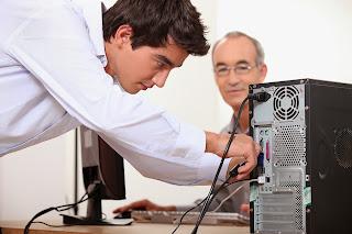 Dịch vụ sửa máy tính tại nhà quận 9 - Alo 0908.165.362