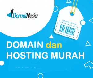 DomaiNesia-domain-hosting-murah.png