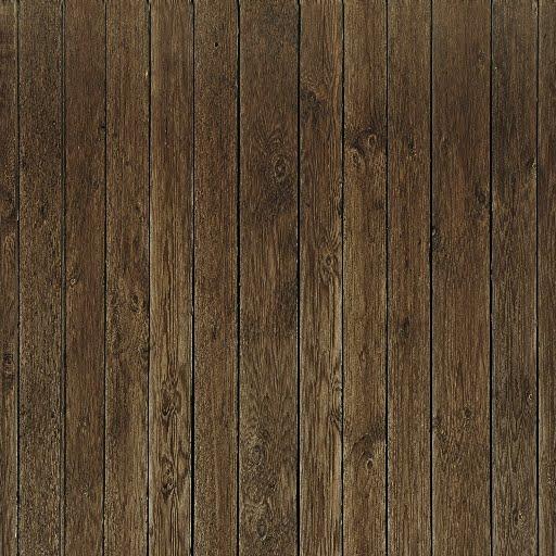 Texture Master: Wood Textures