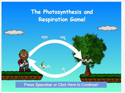 http://pt.ociogaming.com/acao/fotossintese-respiracao-jogo