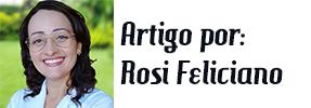 https://www.facebook.com/rosi.feliciano.127