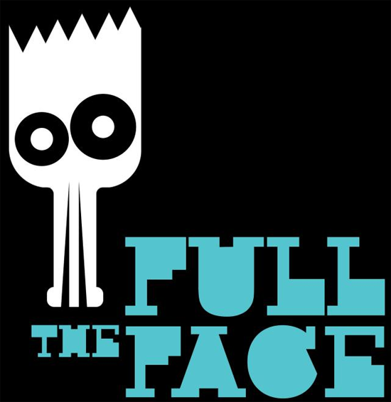 <center> Full The Face release two new songs, 'Nice To Meet You, Goodbye' and 'Little Cakes '</center>