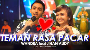 https://www.laguband.me/2018/11/download-jihan-audy-feat-wandra.html